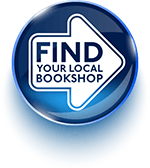 Find your local bookshop FYLB